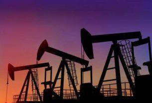 Jak zarabiać na ropie naftowej