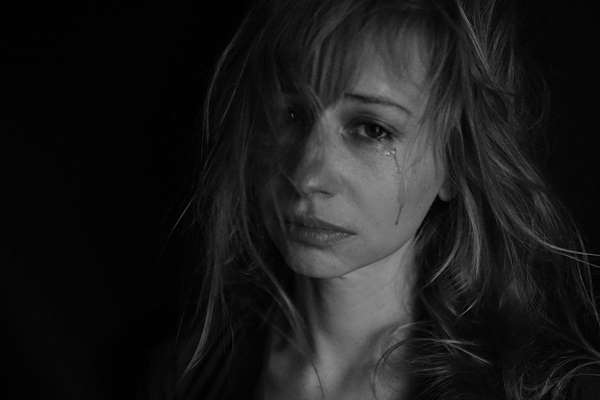 Leki na depresję bez recepty czy antydepresanty?
