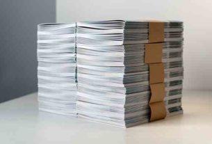 3 zasady projektowania katalogów do druku